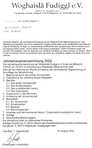2002_generalversammlung