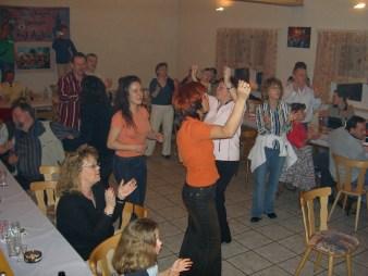 2005-02-26_matthias_geburtstag_40___18-14-11_78