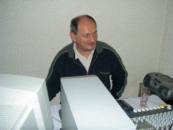 2005-02-26_matthias_geburtstag_40___18-14-11_93