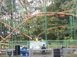 2016-10-15___holidaypark___tanja___19-21-32_61