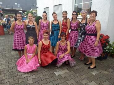 2018-07-28_Tanja+Holger_Silberhochzeit+Geburtstag_03 (Mittel)