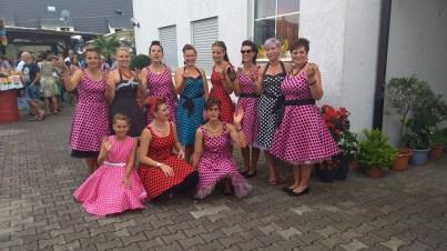 2018-07-28_Tanja+Holger_Silberhochzeit+Geburtstag_06 (Mittel)