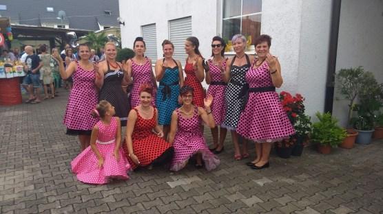 2018-07-28_Tanja+Holger_Silberhochzeit+Geburtstag_08 (Mittel)