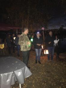 2018-11-11_Fasenachdseröffnung_mit_Martinsumzug_005
