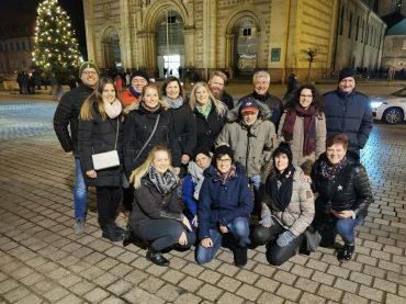 2020-01-04 Weihnachtsmarkt Speyer mit den Fudiggl 009