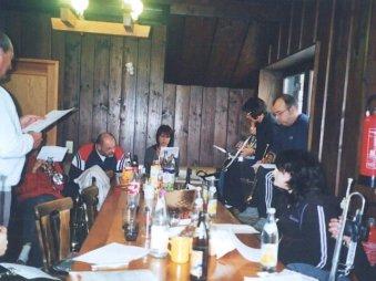 bermersbach2007_02