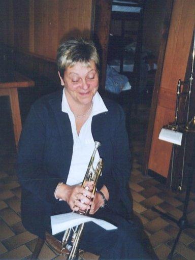 bermersbach2007_04
