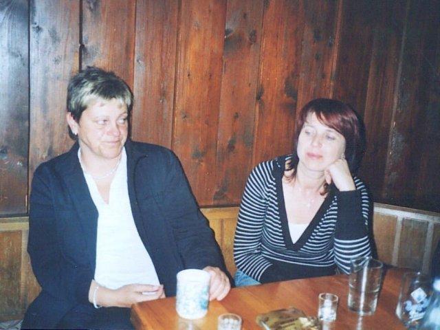 bermersbach2007_22