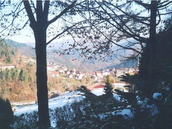 bermersbach2007_31