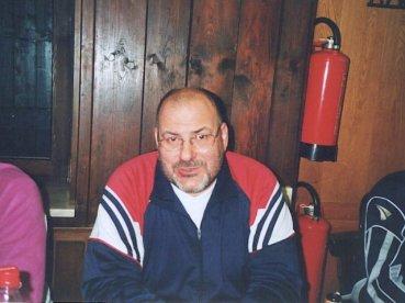 bermersbach2007_34