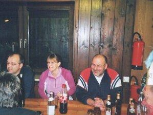 bermersbach2007_57
