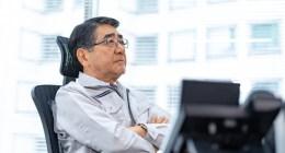 事業承継の問題は事業存続・社長交代・財産移転の3つ!