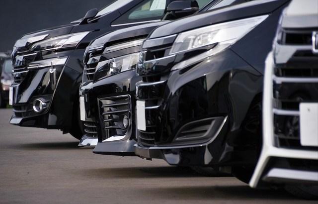 自動車販売店(ディーラー)業界のM&Aと企業価値評価