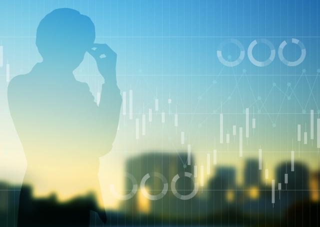 株式投資で危険な3つの行為とは?