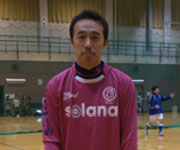藤川 秀和
