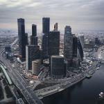 都市再生緊急整備地域とは?