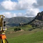 土地の登記面積・実測面積・建築確認面積の違いは?
