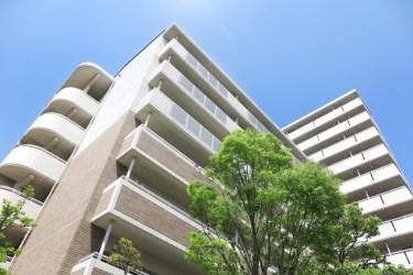 マンションを購入する際にはどんなところに注意するべきか?
