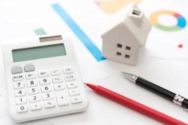 家賃の目安はどのくらい?手取り18万でいくらの家に住める?
