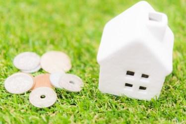 家賃の値上げは更新時が多い?!確認すべきことは?