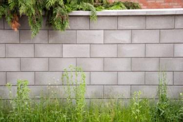 土地の境界に「塀」を立てるとき!種類や高さはどうする?