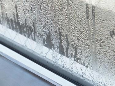 賃貸でも簡単にできる窓の防寒対策とおすすめの断熱ボード