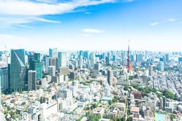 2LDKマンションの東京の相場は?「安い」だけで決めないで!