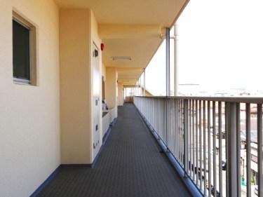 マンションを札幌で購入するなら新築?それとも中古?