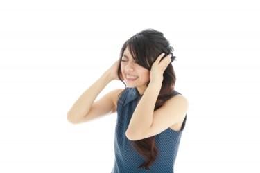 アパートの騒音トラブル!上の階からの騒音に悩んだときは?