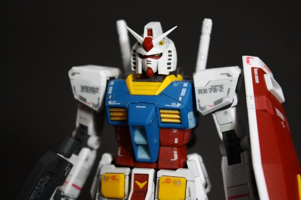 hguc-rx-78-2-gundam-004