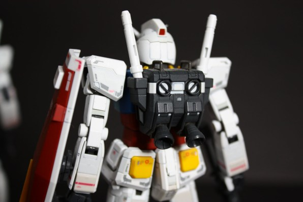 hguc-rx-78-2-gundam-010