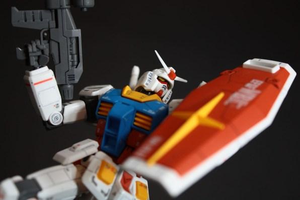 hguc-rx-78-2-gundam-032