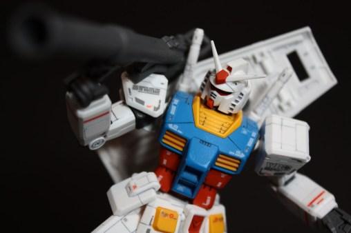 hguc-rx-78-2-gundam-035