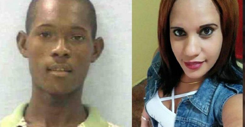 Policía apresa en Cotuí acusado de matar vecina en Haina