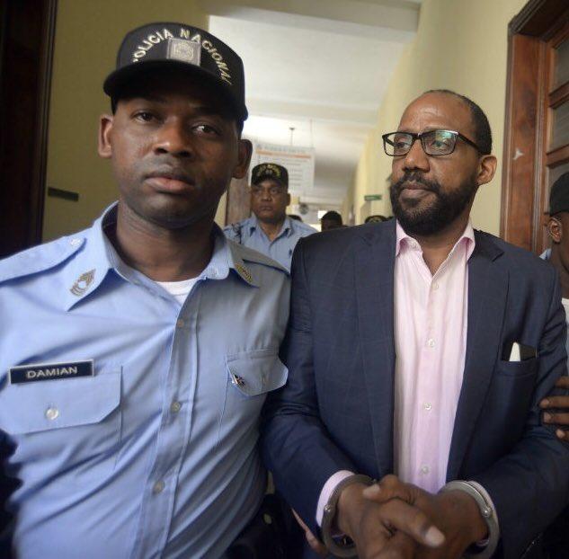 Pablo Ross seguirá en prisión, tribunal rechaza variar medida