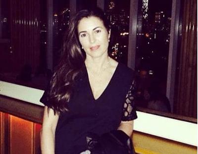 Trasladan al INACIF cuerpo de cuñada de Álvarez Renta