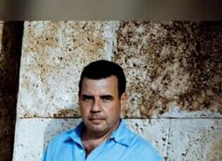 Muere empresario tras caer de octavo piso en Piantini