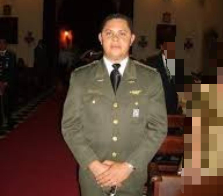 Muere piloto de helicóptero accidentado en Puerto Plata