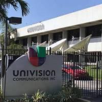 Univisión despide a productor de 'El Gordo y la Flaca' por acusación de acoso