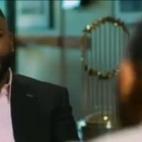 VIDEO  David Ortiz: Yo era un ídolo para César el Abusador