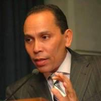 Leonel Fernández será candidato presidencial del PRSC, revela Radhamés Jiménez