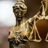 Imponen tres meses de prisión preventiva a hombre de 29 años sustrajo niña de 11