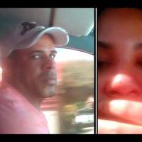 Elizabeth Mercedes Villalona grabó un vídeo antes de ser asesinada