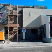 Muerte de una mujer lleva al cierre por tercera vez de una clínica de estética en la capital