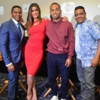 Las película dominicana Qué León, entre lo más popular de Google en 2019