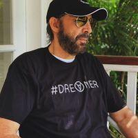 Juan Luis Guerra fue sometido a proceso cardiovascular en Cedimat