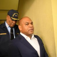 Tres meses de prisión a propietario de Aqua Club por supuestos vínculos con César el Abusador