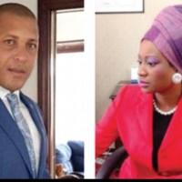 Destituyen diplomáticos haitianos acreditados en República Dominicana