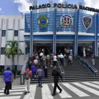 Matan ejecutiva bancaria durante un asalto en Santo Domingo Este