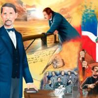 Examen para saber qué tanto sabes sobre la Independencia Dominicana